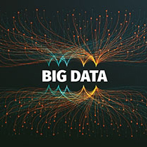 Big Data Analytics Using Spark