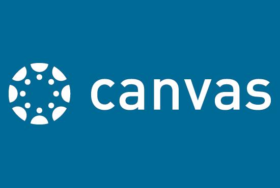 canvas-logo-blue.jpg